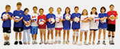 YouthVolleyball.com